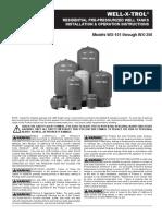 9015-868-MC10185-09_19-WXT-IO-manual
