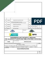 HSD11-GEN-PIP-DOC-A-15145-00