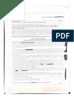 Acta de Verificación_ejercicio Práctica Forense