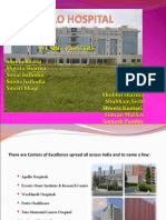 apollo-hospital-final-1221751543016733-9