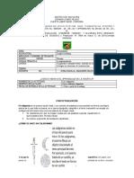 2 GUÍA DE APRENDIZAJE_P-III-LENGUAJE_GRADO 9