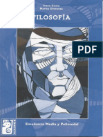 Filosofia - Costa, Ivana(Author)
