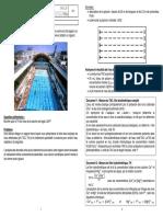 ts-spe-ds4-traitement-eau-piscine-2017-18-
