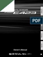 Home Httpd Data Media-data f Psre423 en Om c0
