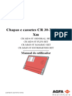 CR_30-X_Plates_and_Cassettes_User_Manual_2387_E_(Portuguese)