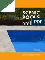 breincosmart-Catalogo-Piscinas-Scenic-Pools