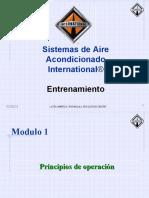 Aire Acondicionado INTER 7600 (2)