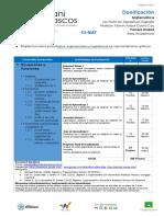 1U-MAT-Dosificación-6to Electronica.docx