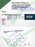 sgc_seds_mg_2014_agente_de_seguranca_raciocinio_logico_17_a_20