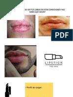 Diapositiva GRUPO 3 (1)