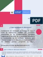 Presentación AT_Alternancia_16-12-2020 MEN Valledupar