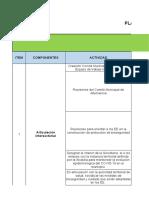 Plan de Alternancia Municipao de Valledupar 2020 -2021