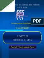 TSPGMC-Cours-Ch2Etd
