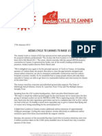 C2C press release 17 Jan 2011