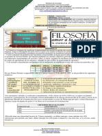 GUÍA 01- FILOSOFÍA ONCES (1)