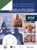 Malaga y Garcia 2012 Gestion Del Saneamiento-spanish