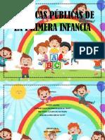 CARTILLA DE PSICOLOGIA COMPLETO
