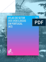 Atlas_VJ_Portugal_2020