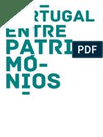 7-PATRIMÓNIO-INTERGERACIONAL