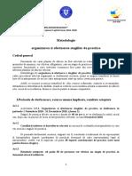 Metodologie organizarea si  efectuarea stagiilor de practica_POCU_103965