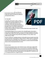Am Pb Rtm b2 Reading u2 (1)