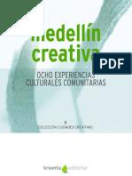 Kreanta-Editorial_MEDELLIN-CREATIVA_ebook