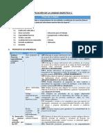 Unidad didactica 5°_1