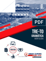 Morfologia Gramatica