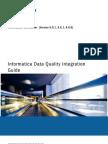 IN_901_DQ_PC_Integration_Guide_en