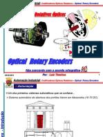 encoders_opticos_rotaivos