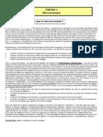 DocsTHEME 2 Microeconomie