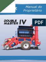manual-128045-0-double-master-iv-rev-1