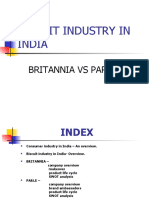 ppt biscuits