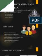 PROYECTO TRANSMISIÓN Y POTENCIA 3 corte final