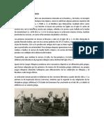 La Historia Del Atletism1