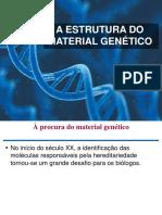 1 - DNA