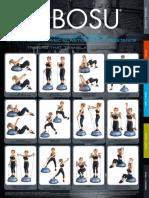 72-10869-DL-BOSU-BT-ResistanceCords-Wall-Chart