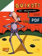 Dom-Quixote-em-quadrinhos-_Clássicos-em-HQ_-by-Miguel-de-Cervantes-_z-lib.org_-_1__1