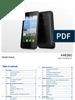 LG_ServicePhone