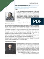 Ficha_Escuela_Historica_Alemana
