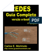 Guia_de_Redes-1ed