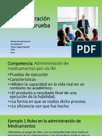 Estructuración de una prueba actividad 3 COPIA