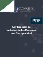 Ley_Especial_de_Inclusión_de_las_Personas_con_Discapacidad