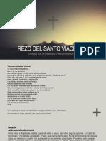 viacruciscomunidad