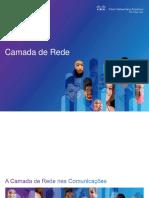 UNDI_Material Cisco_ Camada de Rede