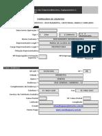 Formulario_Cadastro_RESTAURANTES, BARES, CAFETERIAS E SIMILARES
