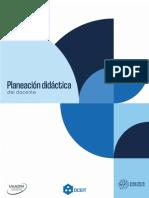 PlaneaciónDidáctica_U2_DS_2020_V2