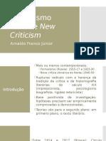 Formalismo-Russo-e-New-Criticism