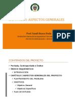 IND-Capitulo II_Protyecto Integrador I-SD 2018