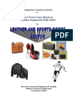 LEATHER_AND_SPORTS_GOODS